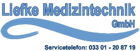 Liefke Medizintechnik